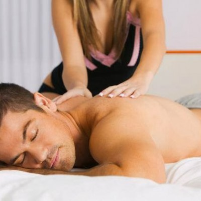 Tantric massage liverpool