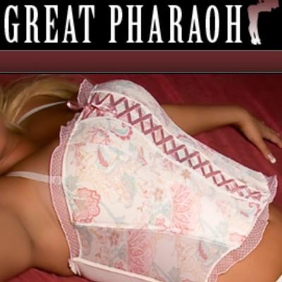 Erotic vancouver massage Platinum Club